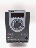 HLP-C100 Inverter HLP-C1000D7521P