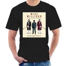 Fargo Mike Milligan Tee T-shirt De Keuken Brothers Sml Xl 2Xl 3Xl @ 006315