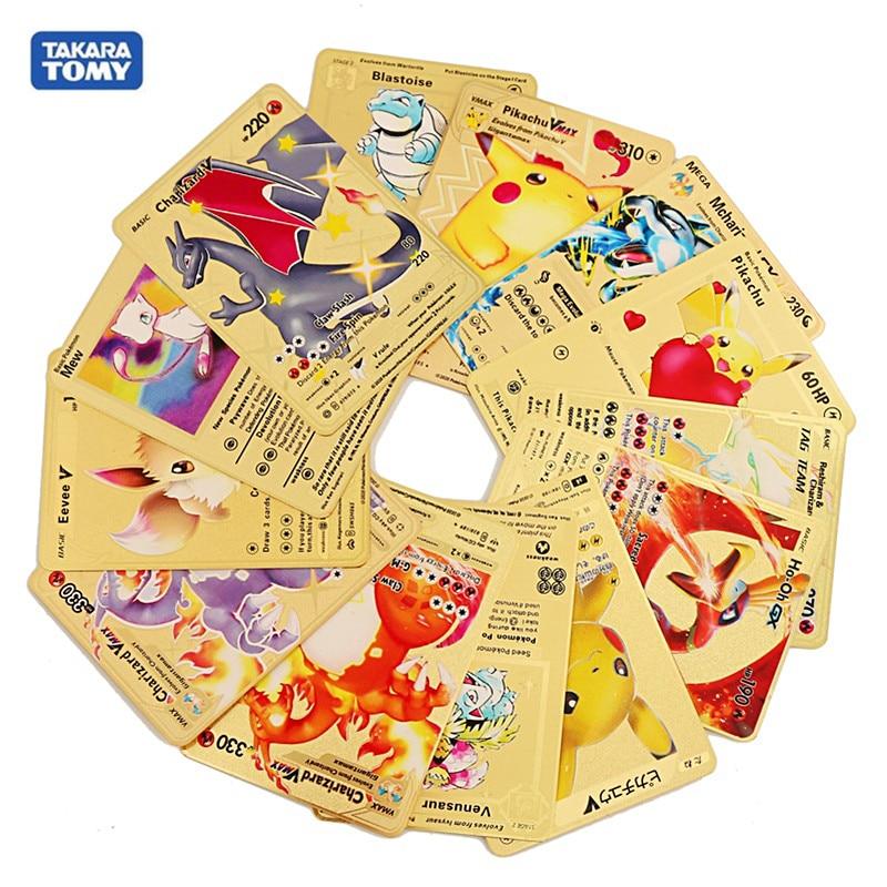 tarjetas-de-pokemon-de-27-estilos-1ª-edicion-vmax-v-gx-ex-tag-tarjeta-holografica-de-batalla-coleccion-de-tarjetas-regalo-para-ninos