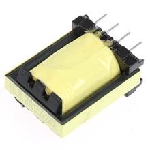 Transformateur haute fréquence EEL25 (4 + 4) 200122222 CE alimentation de Machine de soudage