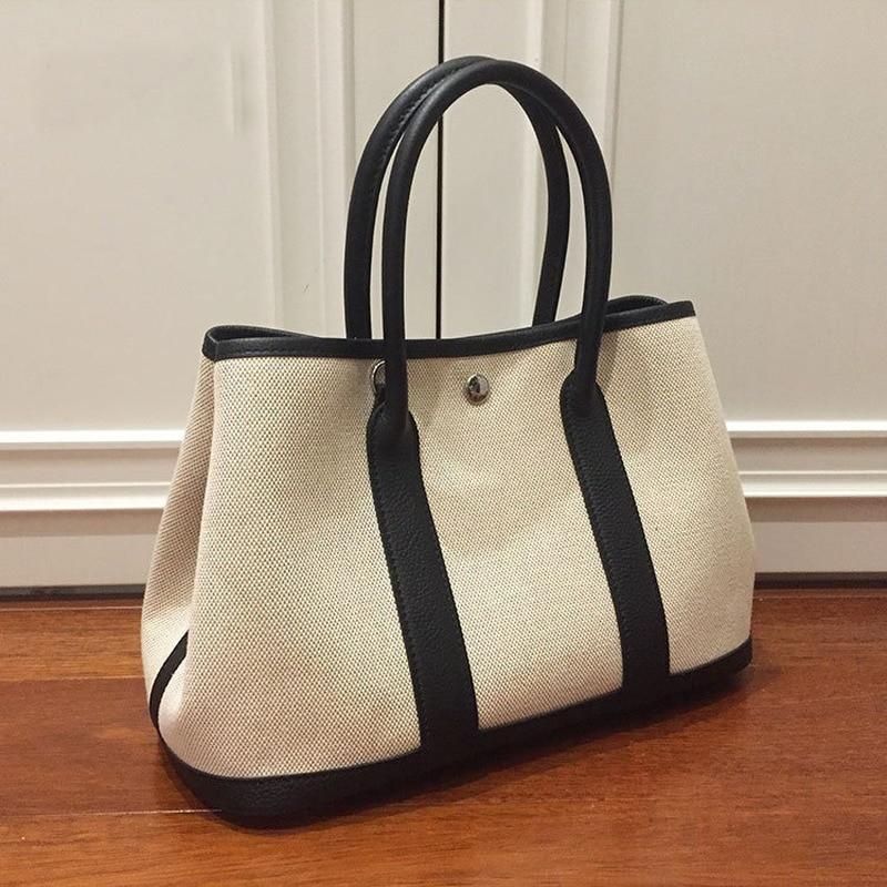 2020 casual saco de compras das senhoras saco de couro saco de festa de jardim bolsa de ombro mensageiro bolsa de lona saco de senhora saco de mulher