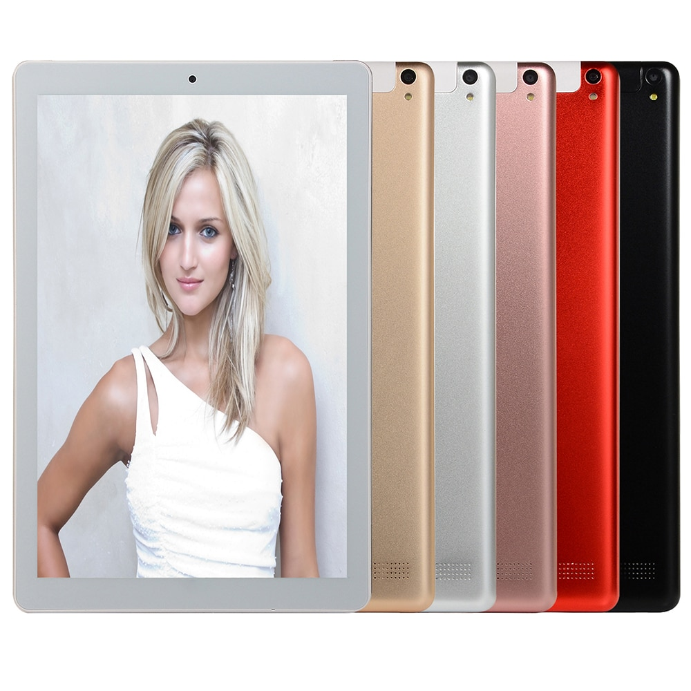 10-1-inch-tablet-3g-computer-ips-screen-wireless-wifi-storage-1-16gb-gps-android-system-gps-android-tablet-american-plug-white