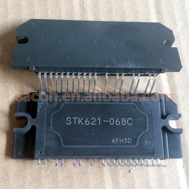 1 шт./лот новая Оригинальная фотолампа, фотолампа или фотолампа, инвертор, гибридная интегральная схема