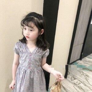 dress for girls  princess dress for girls  bridesmaid dresses  girls sparkle dress  dress  baby girl dress 1Y-6Y