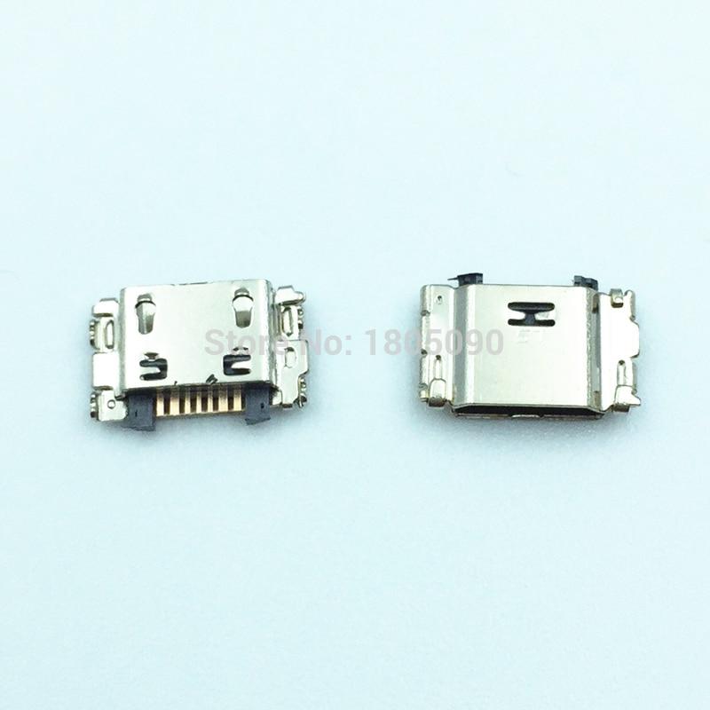 100-unids-micro-usb-7pin-mini-conector-de-carga-movil-puerto-para-samsung-j5-j7-j330-j530-j730-j1-j100-j500-j5008-j500f-j700f-j7008
