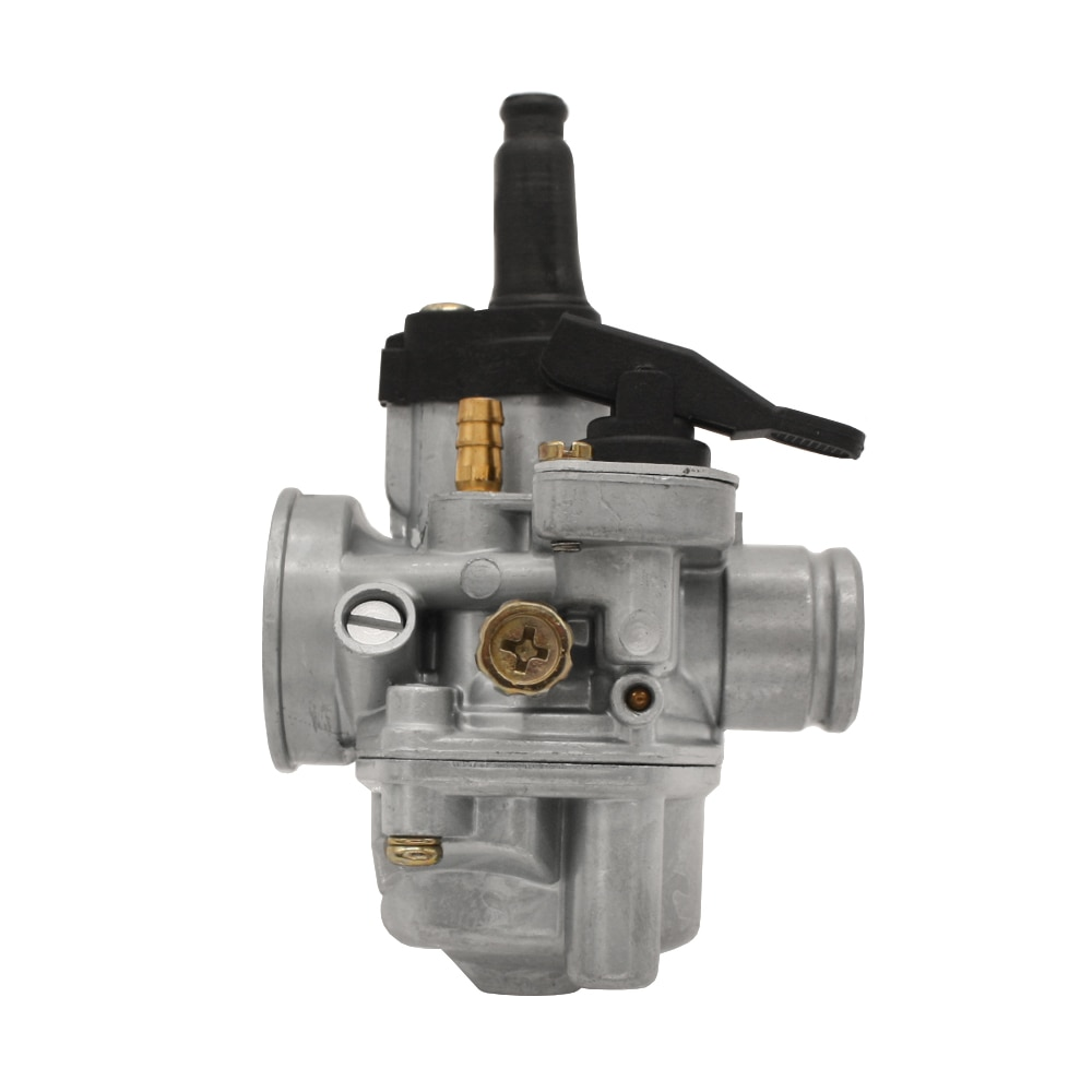 17,5 мм Европейский карбюратор высокой производительности 17,5 мм PHVA ES карбюратор TOMOS A55 карбюраторы