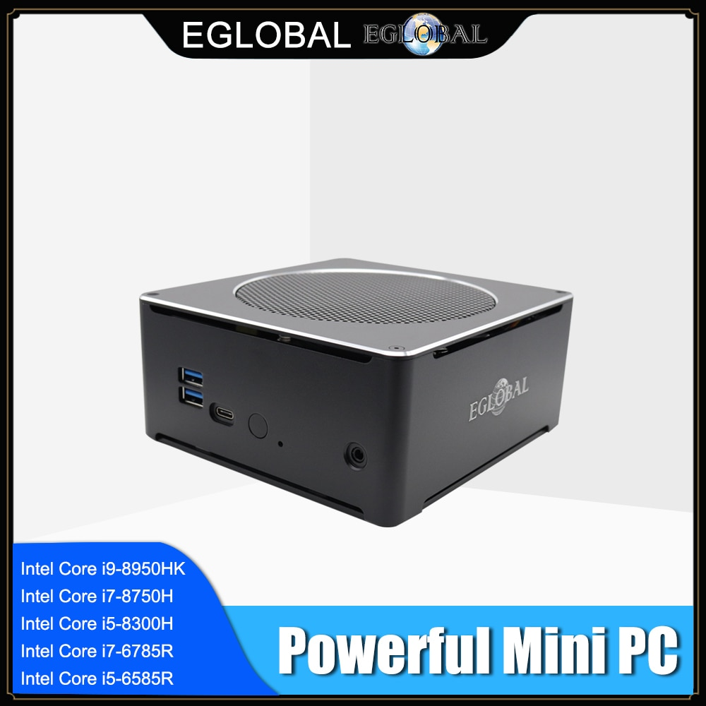 eglobal-monster-mini-pc-i7-8750h-6-core-12-threads-ddr4-2666mhz-nuc-windows-10-pro-linux-small-computer-ac-wifi-mini-dp-hdmi