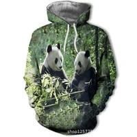 2020 hot 3d printed tiger men hoodie fashion men wholesale