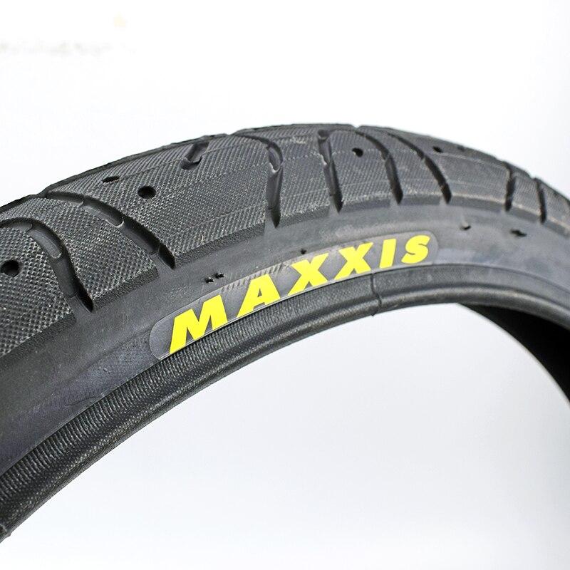 Maxxis hookworm bicicleta pneu 20*1.95 ultralight bmx desempenho pneus anti punctura engrossar 20er ciclismo trye pneus de bicicleta