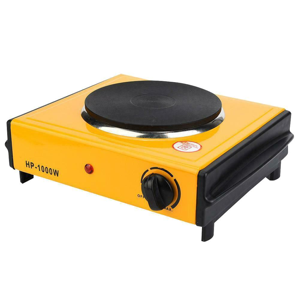 Aquecedor elétrico do laboratório da fornalha elétrica da temperatura ajustável de 1000 w para o aquecimento líquido do laboratório melhor preço