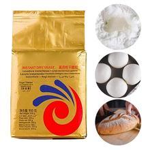 Levure de boulanger 100/200g   Levure séchée, Active haute tolérance au Glucose, pain cuisine, fournitures de cuisson, pâtisserie de cuisine