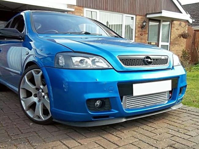 For Opel Astra G Mk4 4 98 05 Cupra R Front Spoiler Lip Euro Spoiler Lip Universal Spoilers Wings Aliexpress