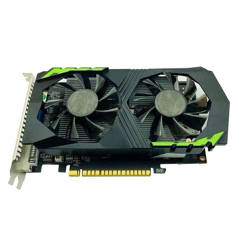 graphics-card-original-gtx-750-ti-2gb-128bit-gddr5-video-cards-for-geforce-games-computer-accessories