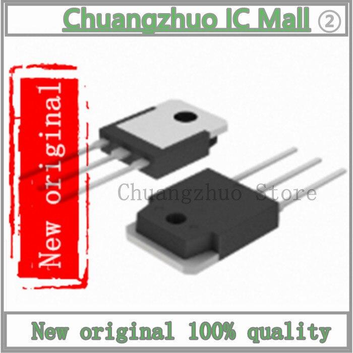 1 Pçs/lote GT40WR21 TO-3P 40WR21 IGBT Transistor original Novo