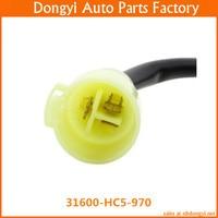High Quality Voltage  Regulator for 31600-HC5-970 31600-HM5-630