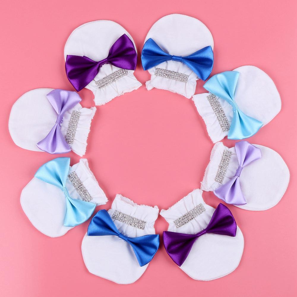 Купить с кэшбэком 0-3 month bodysuit baby girl clothes set rhinestone crown romper ropa bebe verano newborn baby jumpsuit pajamas outfit gift 2020
