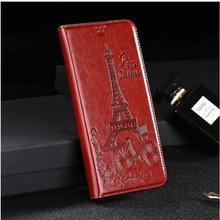 Housse portefeuille pour Gionee A1 Lite Plus acier 3 2X1X1 S E7 E8 P8 Max P5 mini grand étui magique housse en cuir