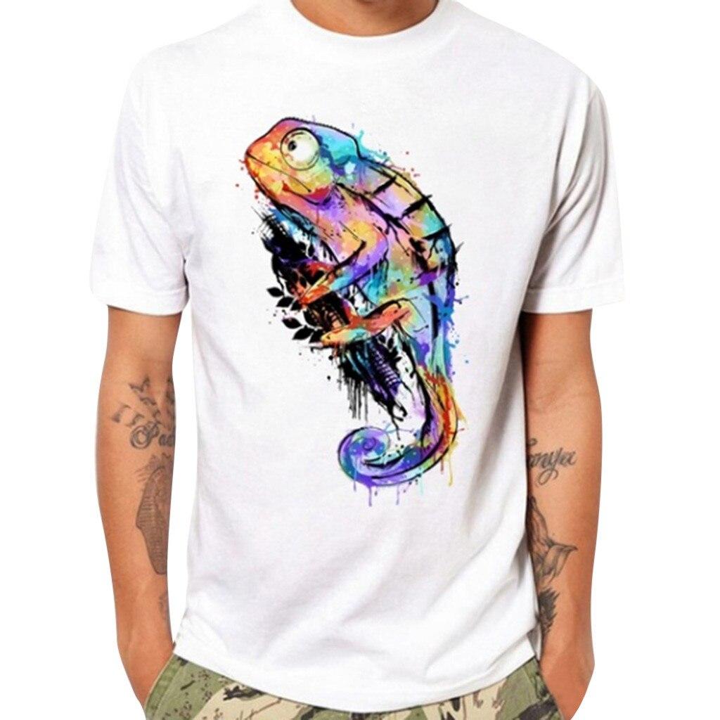 New Mens Summer Kim Min Print Men Short Sleeve T-shirt 3D T Shirt Casual Breathable Hip Hop T-shirt Plus-size camiseta masculina