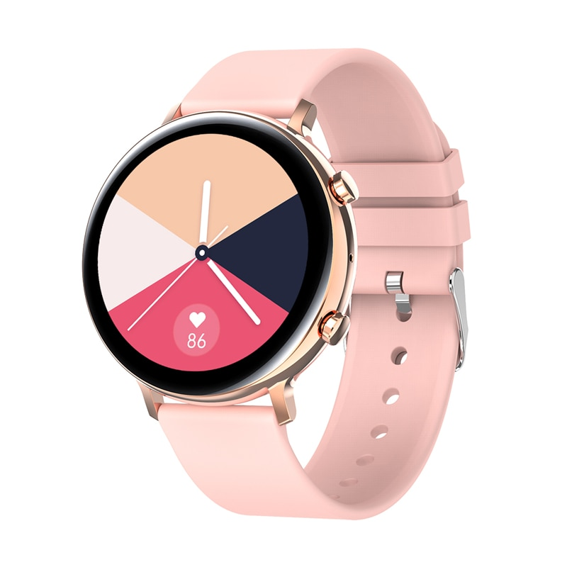 Inteligente à Prova Monitor de Freqüência Cardíaca para Xiao Smartver Chamada Bluetooth Relógio Dwaterproof Água Relógios Inteligentes mi Android Hua Wei Honra Ios