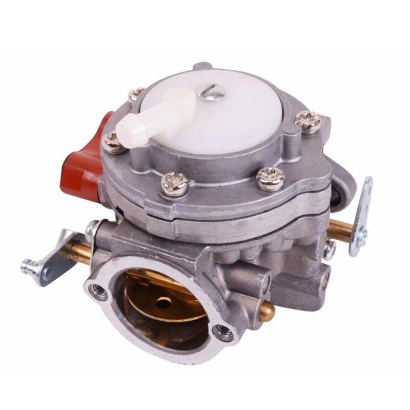 Para stihl 08s 08s carburador substituição conjunto para tillotson HL-166B hl166