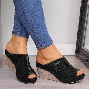 zapatos dorados para mujer women sandals off white shoes women sneakers off white white sneakers Leopard print translucent