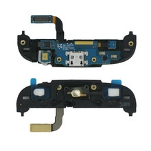 Charging Port Dock Connector Flex Cable for Samsung Galaxy Ace 4 SM-G357F Charge Repair Parts