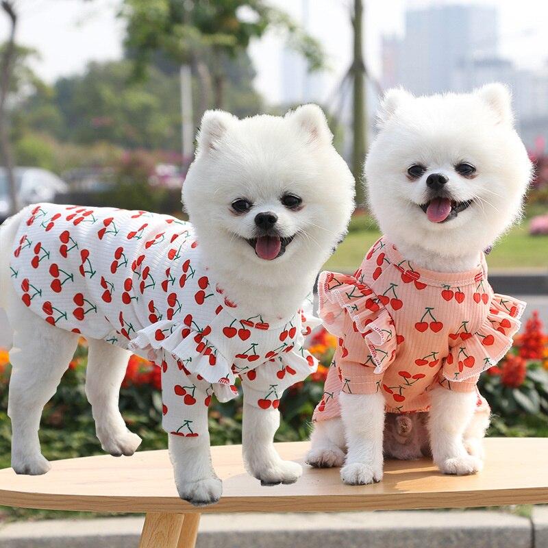 Домашнее животное одежда для собак, щенков, одежда для собак костюмы Французский одежда для бульдога для собак, одежда для собак, одежда для ...