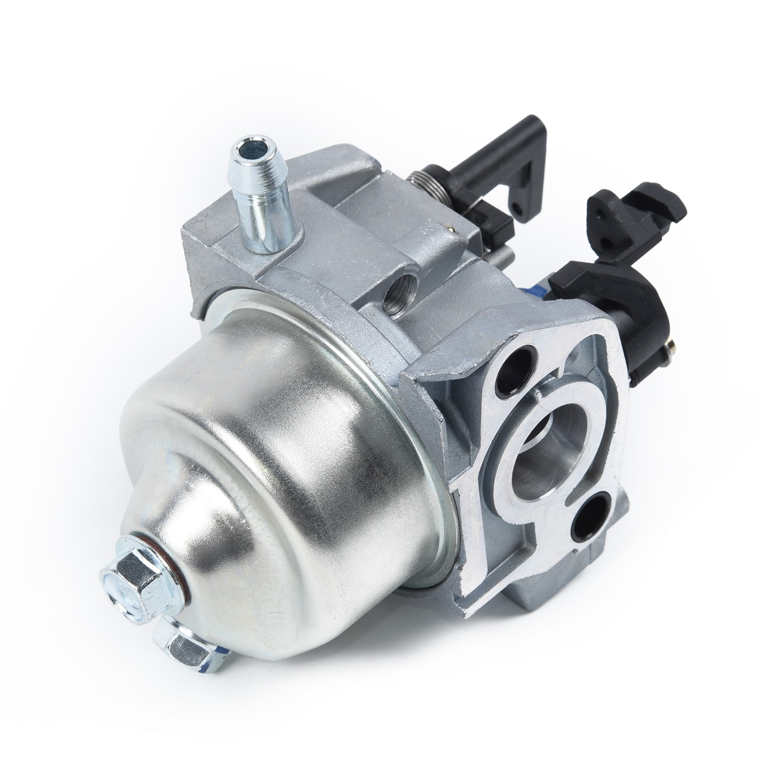 Para Toro Recicler 20370 149cc modelo de carburador cortacésped 1485368 útil