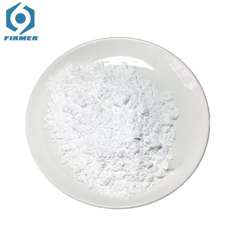 SiO2 - 20nm / 30nm / 50nm Nanometers 99.8% purity hydrophobic silica powder, nano coating silica particles SiO2