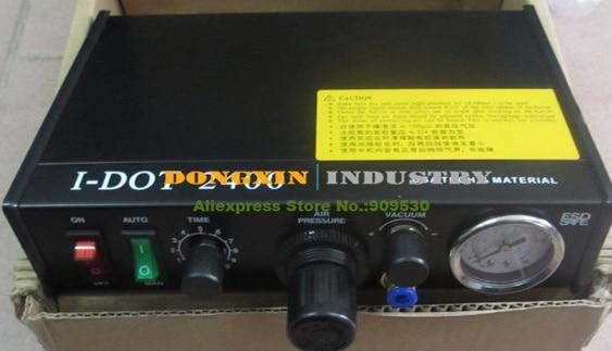 معدات التحكم البصرية الغراء آلة الاستغناء تحكم ل بقبة ارتفع الغراء