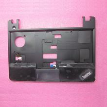 Nouveau/Oirg pour Lenovo ThinkPad X131E X140E clavier lunette palmrest 04Y1855 04W3674 W/Touchpad
