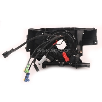 8200906814 8201590627 7701057094 7701057095 7701071888 Train Cable assy for Renault Clio III Modus 2004-2012 Kangoo II 2008-
