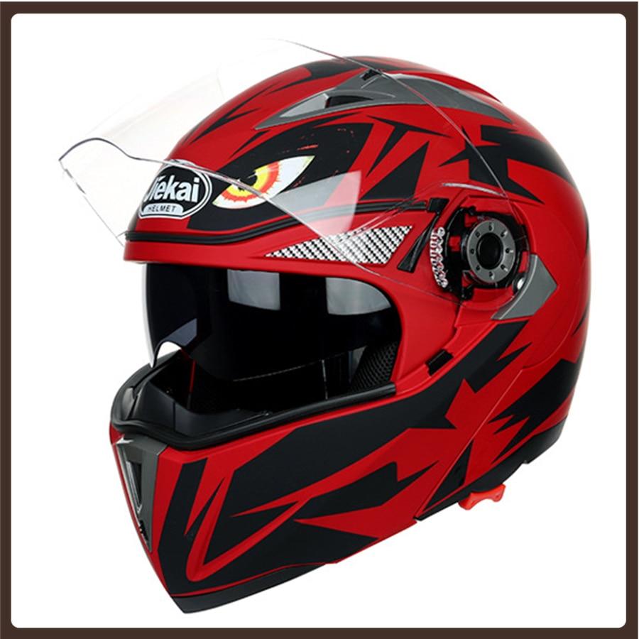 Casco de motocicleta para niños, accesorios de moto, esquí, Snowboard, equipo táctico