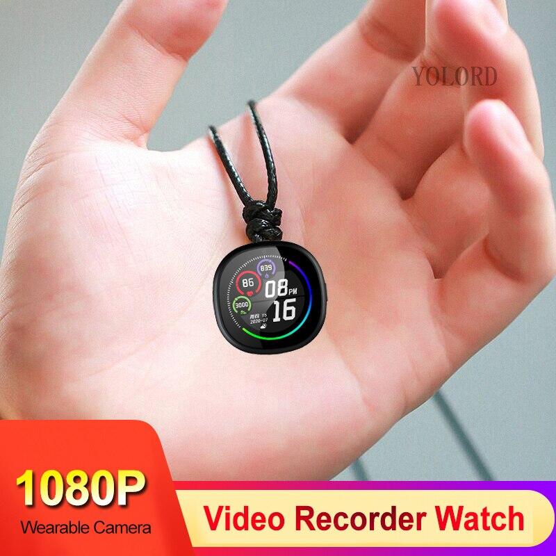 ساعة يد ذكية ، كاميرا عالية الدقة ، 4-5 ساعات ، تسجيل صوتي ، فيديو ، سوار رياضي