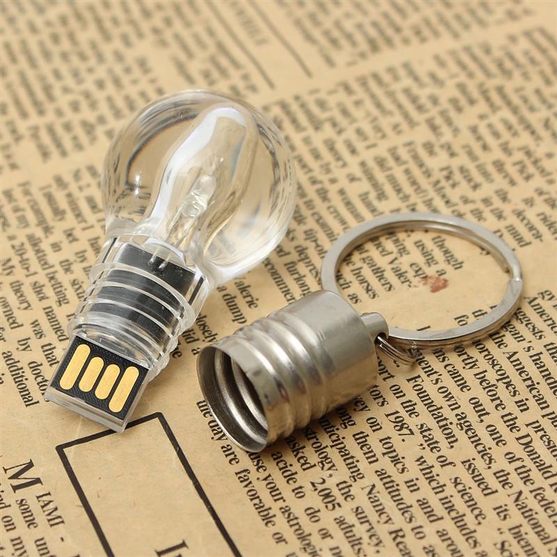 J-бокс светильник шарик в форме USB флэш-накопитель 8 Гб оперативной памяти, 16 Гб встроенной памяти, 32 ГБ U диск USB флэш-накопитель 64Гб флэш-накоп...