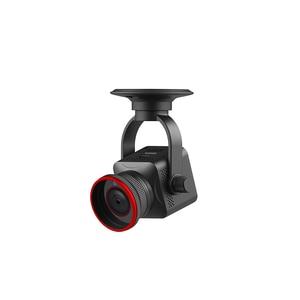 Мини-камера EVKVO Smart T7 с 12-кратным увеличением, Wi-Fi, датчиком движения и функцией ночного видения