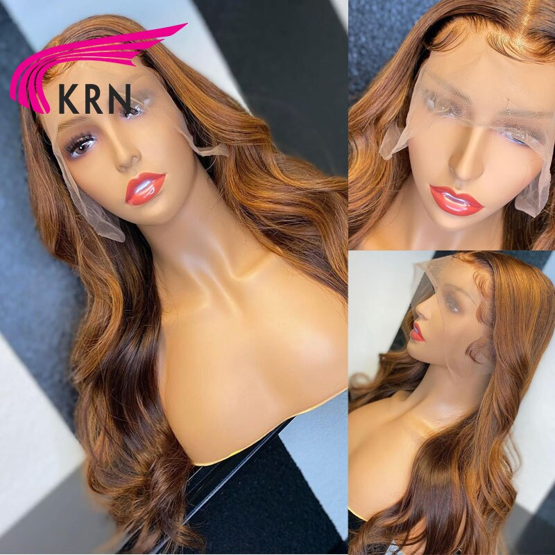 krn-honey-blonde-body-wavy-lace-front-wig-human-remy-hair-with-baby-hair-for-women-brazilian-4x4-lace-front-wig-180-density
