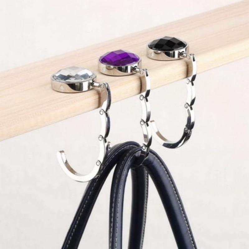 Новый-крючок-для-сумки-портативный-складной-стол-крючок-для-сумок-крючок-вешалка-для-сумок-украшение-для-сумок-с-кристаллами