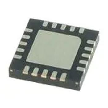 QPC3614PCK RF أدوات 5-1500MHz 75 أوم Eval مجلس التنمية