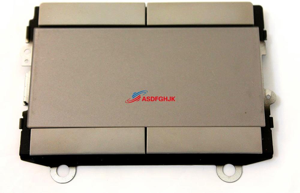 لوحة مفاتيح أصلية للماوس HP EliteBook 8460P touch touc hp ad 920-001814-02reva 920-001814
