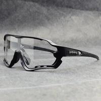 photochromic cycling glasses bicycle outdoor sports glasses bike sunglasses eyewear running fishing sunglasses oculos ciclism