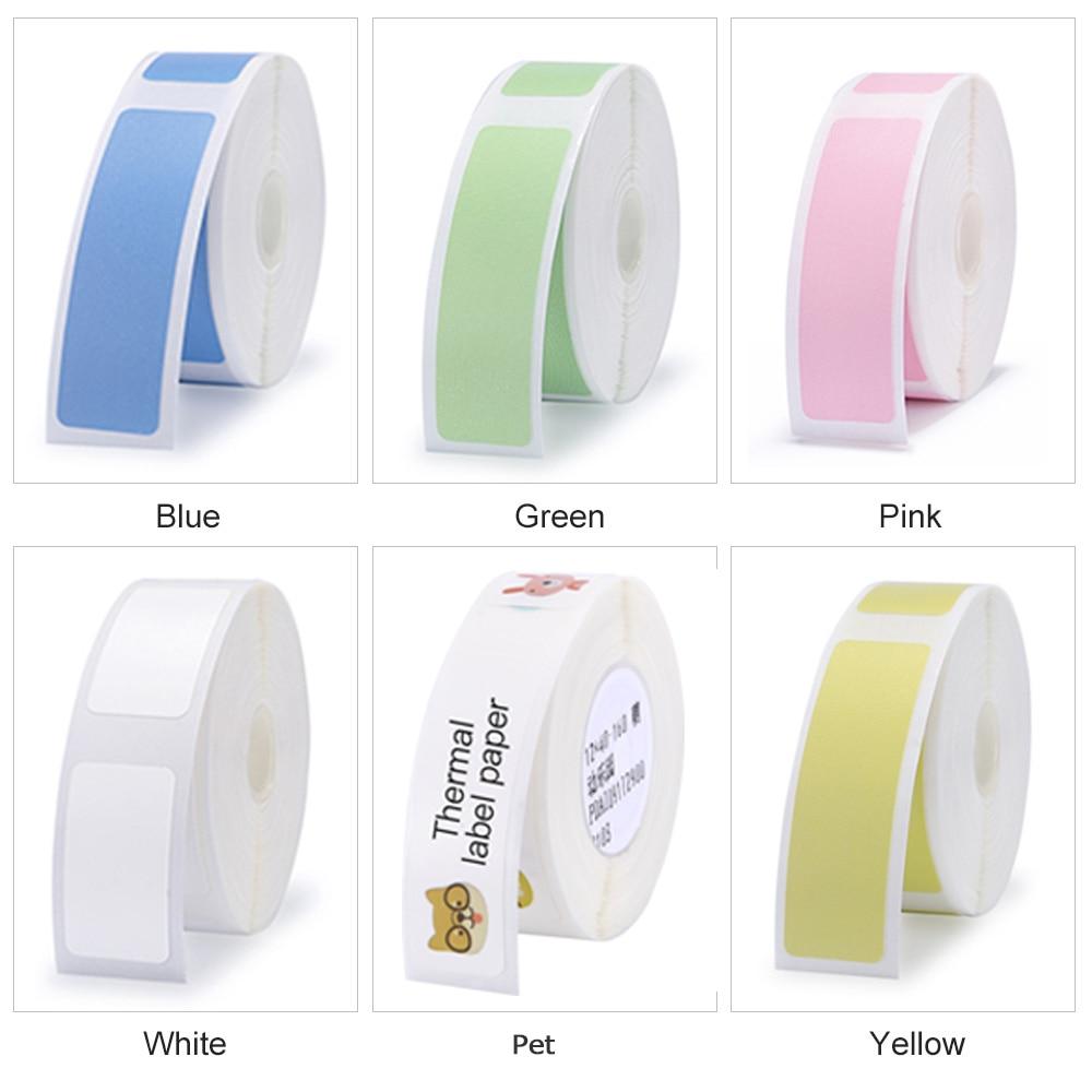 d11-etichetta-per-stampa-supermercato-impermeabile-anti-olio-etichetta-prezzo-antistrappo-rotolo-di-carta-per-etichette-resistente-ai-graffi-di-colore-puro