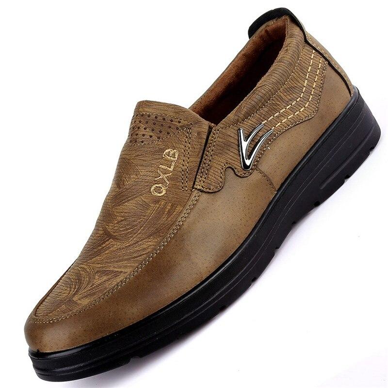 Hombles-Zapatos informales para hombre y mujer, Zapatillas femeninas de estilo Casual, de...