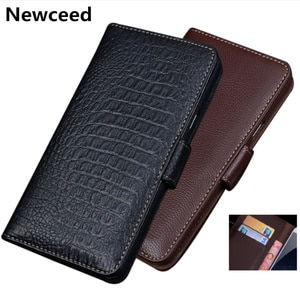 Leather Business Wallet Phone Cover For Xiaomi POCO X3 Pro/Xiaomi POCO X3/Xiaomi POCO F3 Pro Phone Bag Credit Card Money Holder
