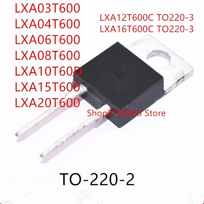 10-uds-lxa03t600-lxa04t600-lxa06t600-lxa08t600-lxa10t600-lxa15t600-lxa20t600-lxa12t600c-lxa16t600c-a-220