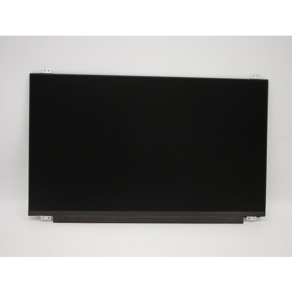"B156HAK02.1 B156HAK02 ThinkPad T580 P52S LCD screen 15.6""FHD(1920*1080) IPS touch 100%Superior qualit FRU 01YR205 01LW115"