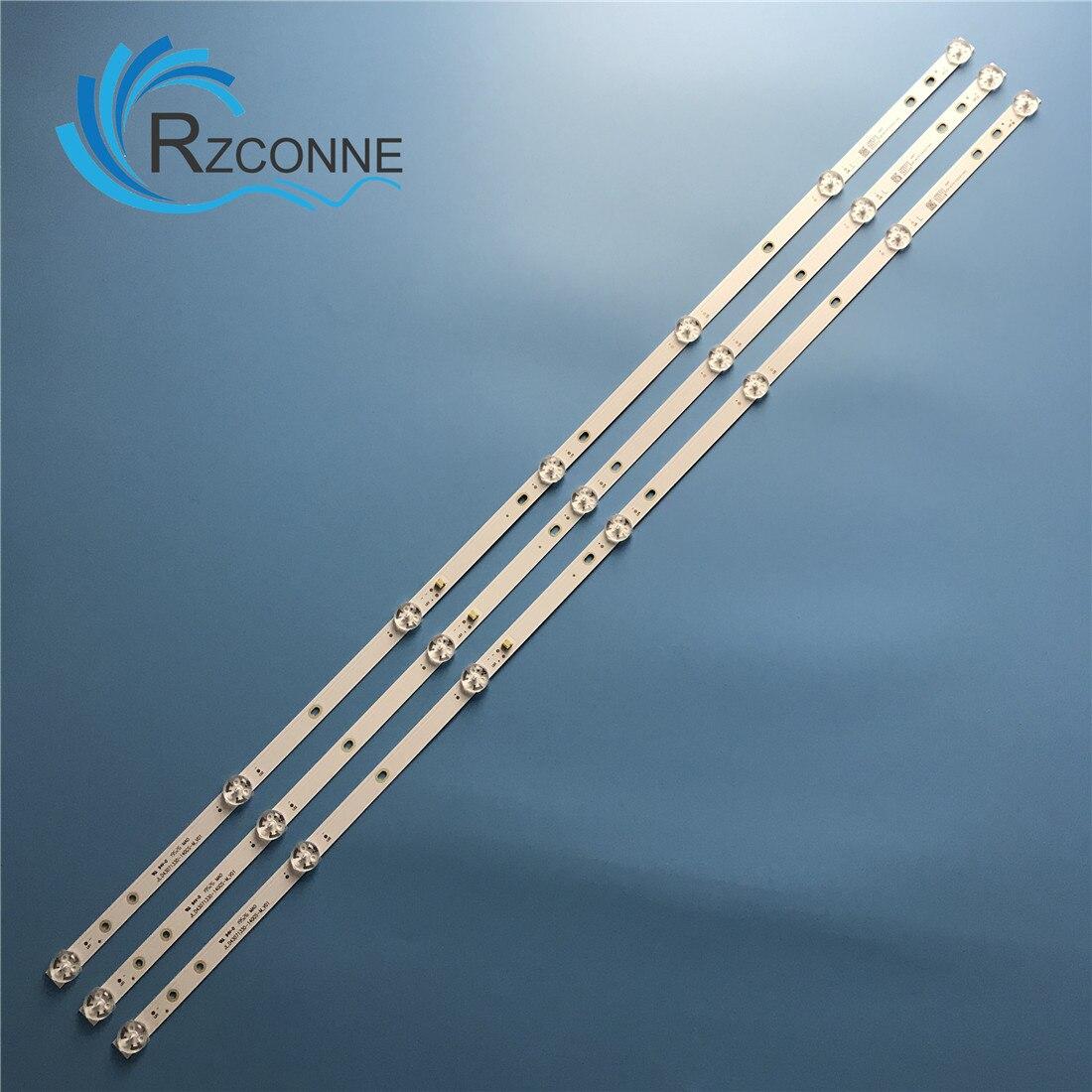 773mm-de-tira-de-led-para-iluminacion-trasera-7-lampara-para-jld43071330-140gs-m_v01