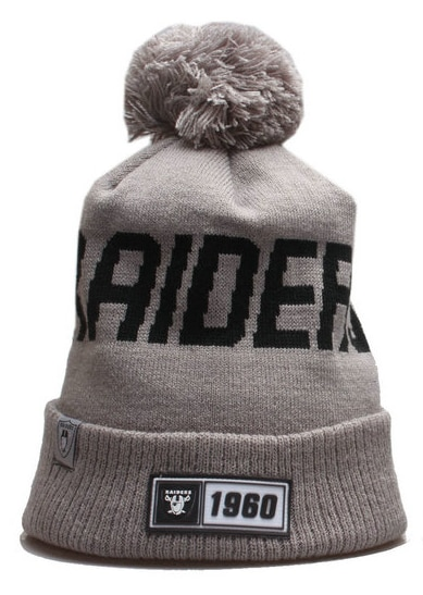 Зимние трикотажные шапки с вышитым логотипом, унисекс