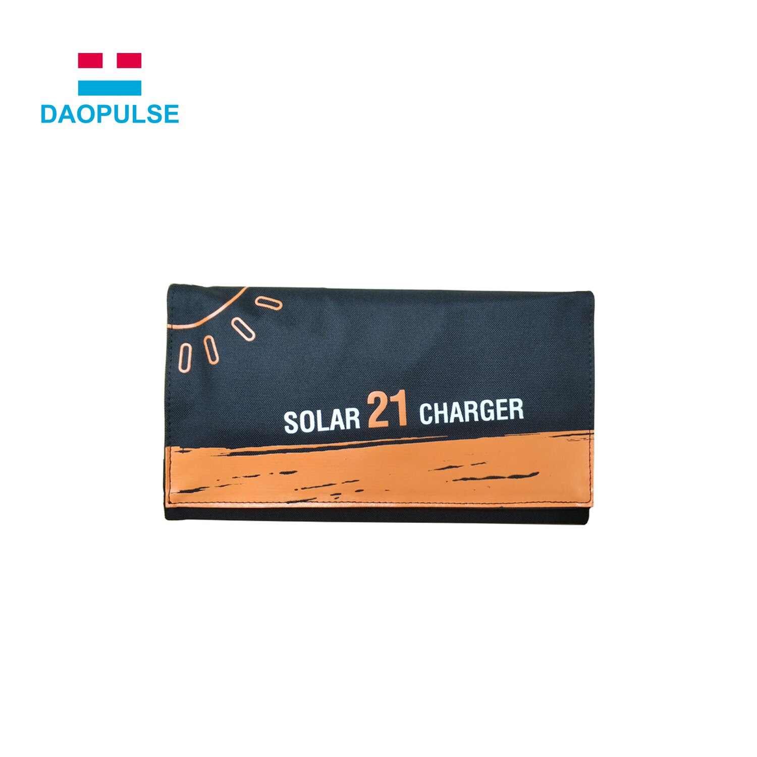Small size solar panel solar control charger Small size solar panel