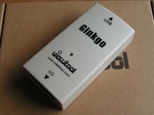 UsenDz @ USB vers SPI adaptateurs maîtres et esclaves USB vers GPIO/PWM/ADC Linux Android
